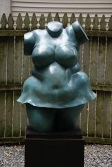 Bathing Beauty, 2009